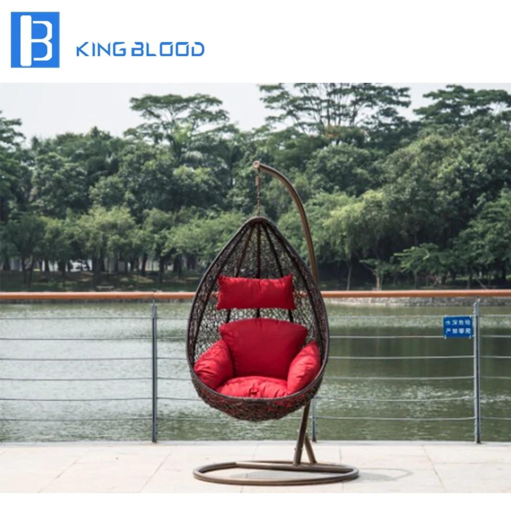 silla colgante para jardin barato precio exterior patio columpio