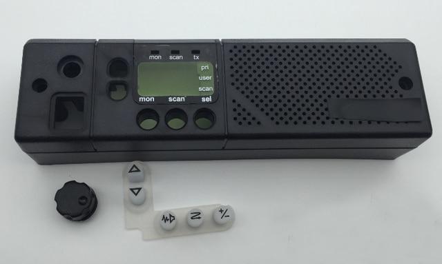 5pcs black front cover case shell digital keypad button rubber knob rh aliexpress com motorola radius gm300 manual español Motorola Radius Cm300