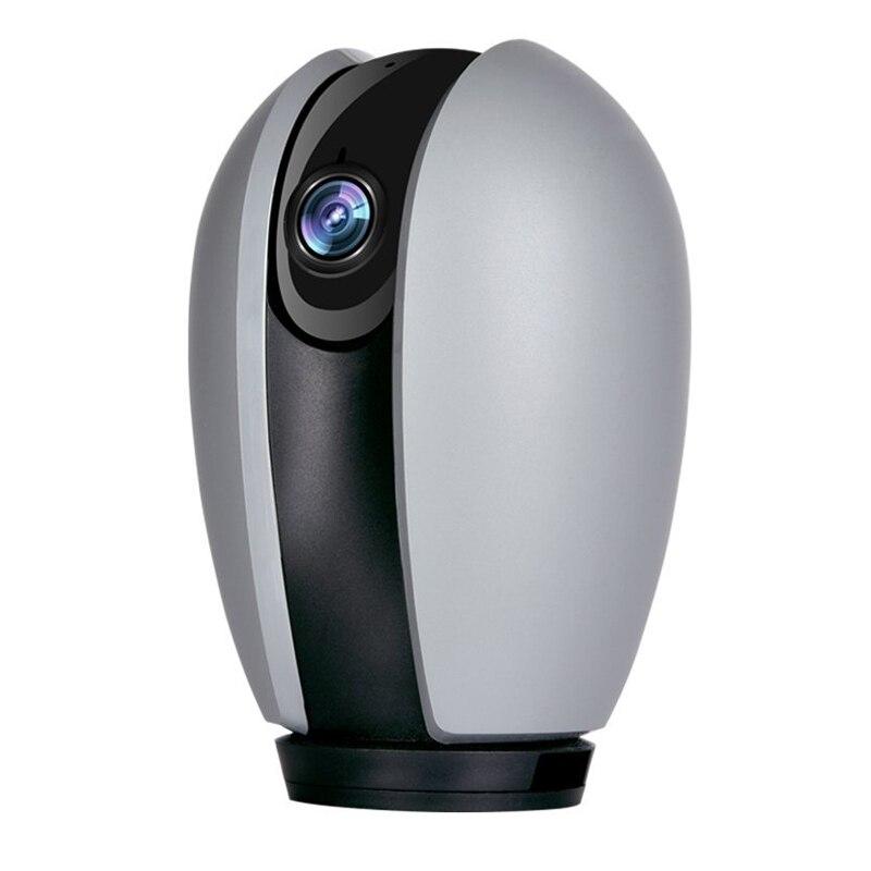 New Wireless IP Camera Wifi Home Security 720P HD Cloud Storage IR Night Vision P2P Camera IP Wi-fi Surveillance Web Camera 720p hd wifi camera night vision p2p ip camera 1 0mp waterproof ir cuts surveillance camere for home security