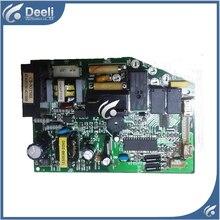 95% new & original for air conditioning board CB-N335HE 8FA0518142000 control board Computer board
