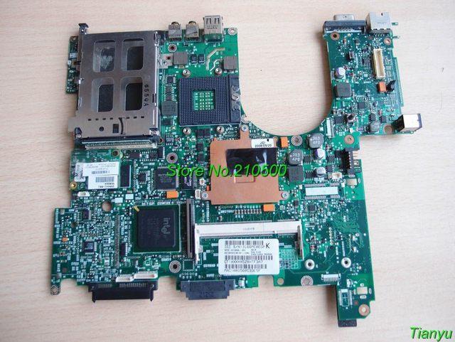 COMPAQ NX6310 NETWORK WINDOWS 7 X64 DRIVER