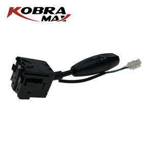 Image 3 - مفتاح تركيبة كوبراماكس 96230794 يناسب إكسسوارات سيارة دايو لانوس