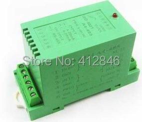 Электронные компоненты и материалы 2 485