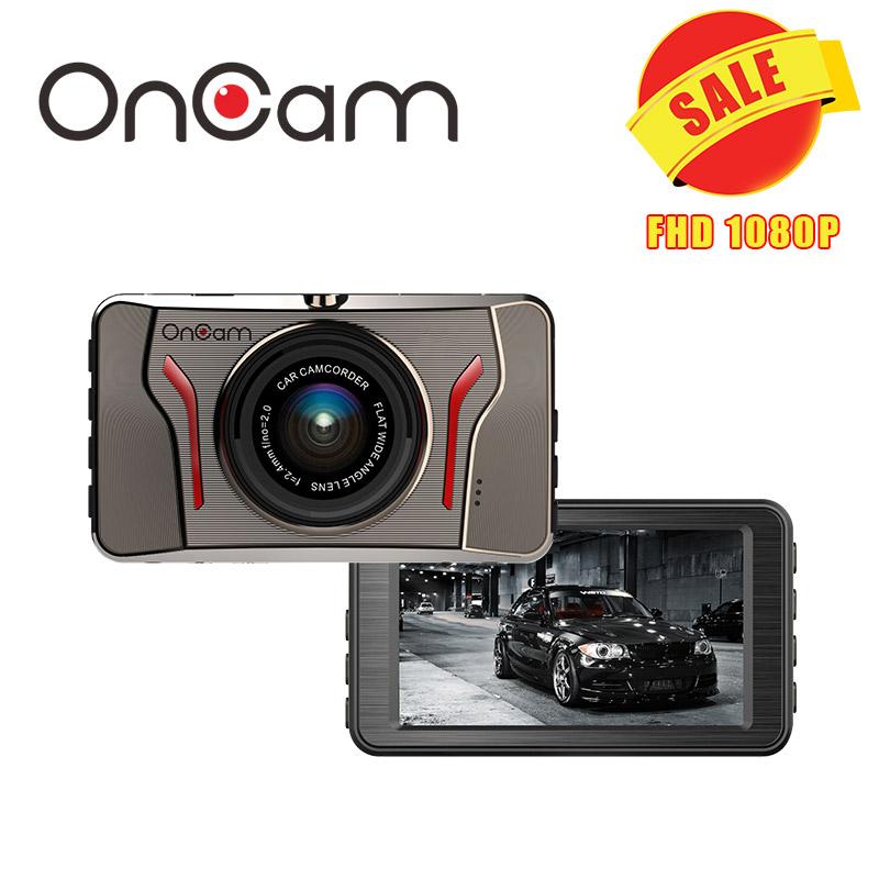 """Prix pour Nouveau 3.0 """"VOITURE DVR CAMÉRA T611 Plein HD1080P Voiture Enregistreur Vidéo Dash Cam g-sensor Night Vision Voiture caméra"""
