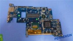Oryginalny DO MSI GS60 LAPTOPA PŁYTY GŁÓWNEJ Z I7 CPU I GTX860M MS-16H21 MS-16H2 100% Działa Idealnie