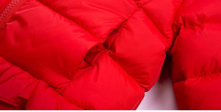 Girls Warm Coats (11)