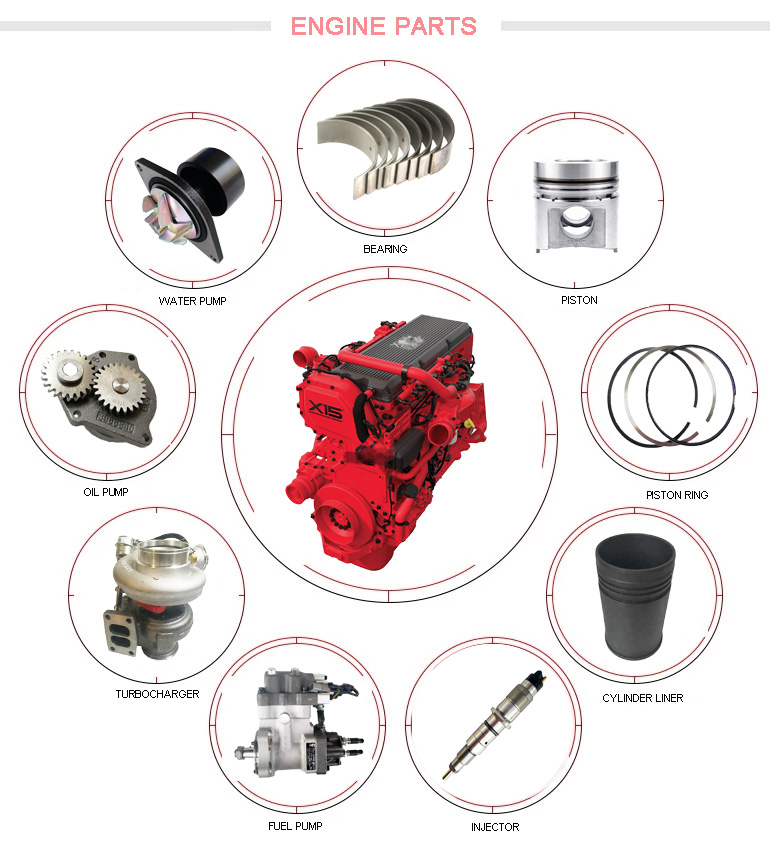 1701590-90200 для грузовиков DONGFENG редукционный клапан
