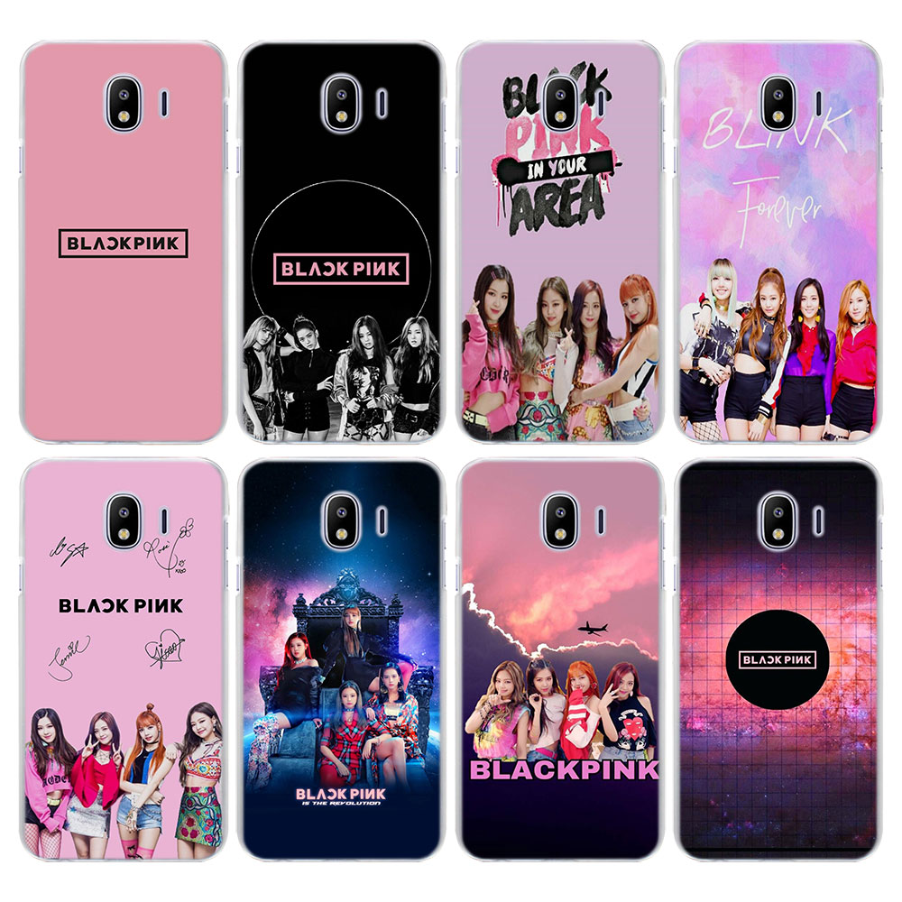 Phone Bags & Cases Spirited Newest Art Printed Case For Samsung Galaxy J7 Prime Super Cool Novelty Phone Bags For Samsung J7prime 5.5 Back Cover Fundas