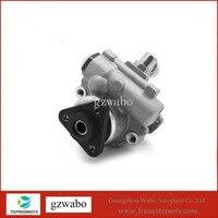 China lieferant qualität servopumpe fit BMW E46 328i 323i 320i 328ci 320ci 32411094965