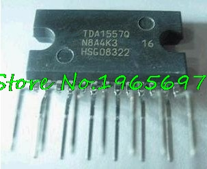 1pcs/lot TDA1557Q TDA1557 ZIP-13 New Original In Stock
