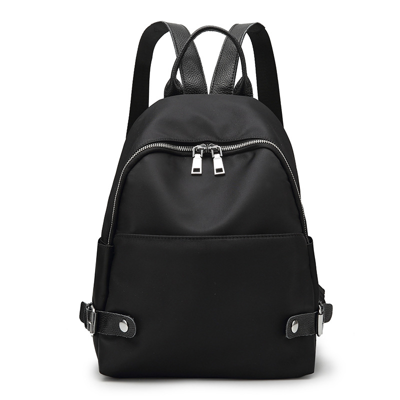 2017 Women Genuine Leather Bag Brand Backpacks Famous Designer Backpack female backpacks for teenage girls school bags new C277 designer women s backpacks genuine leather female backpack women school bag for girls large capacity shoulder travel bags n021