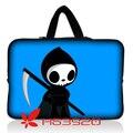 """Компьютерные аксессуары ручка чехол для ноутбука 11 """"рюкзак сумка для ноутбука чехол + скрыть ручка для ipad / macbook air и т . д . мальчиков и девочек"""