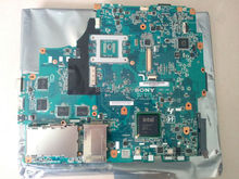 Hot For Sony MBX-189 Laptop motherboard MBX 189 M763 REV:1.0 1P.0091J00-8010 Fully tested