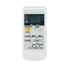 Condicionador de ar condicionado controle remoto adequado para panasonic a75c3078