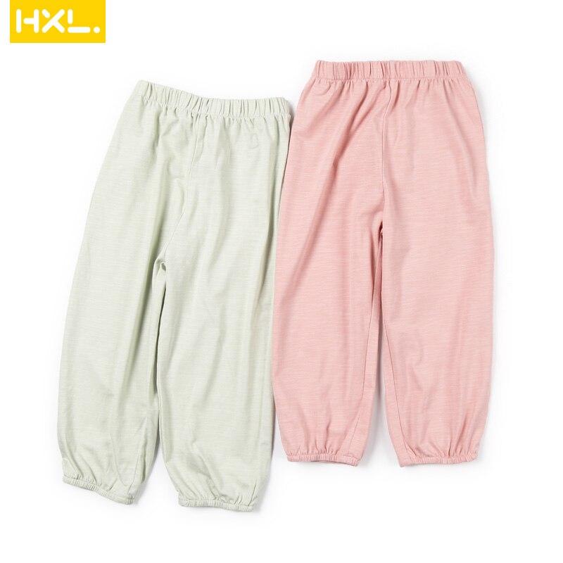 Darmowa wysyłka HXL dla dzieci dla dzieci chłopców dziewcząt - Ubrania dziecięce - Zdjęcie 6