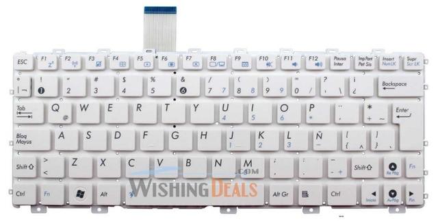 ASUS EEE PC R061PT WINDOWS 8 X64 TREIBER