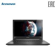 """Ноутбук Lenovo 300-15 4 ГБ 1000 ГБ 15.6 """"Windows 10 Intel I5 (80Q701JSRK)"""