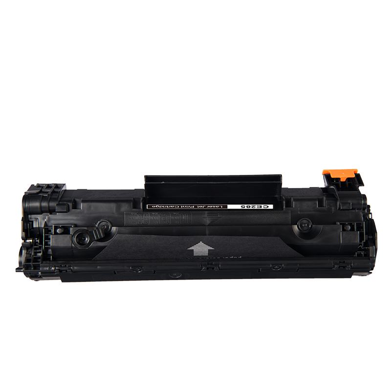 compatible Q2612A 12A Toner Cartridge For <font><b>laserjet</b></font> <font><b>1010</b></font> <font><b>1012</b></font> <font><b>1015</b></font> <font><b>1018</b></font> <font><b>1020</b></font> <font><b>1022</b></font> 1022n 1022nw 3015 3020 3030 3050 3052 image