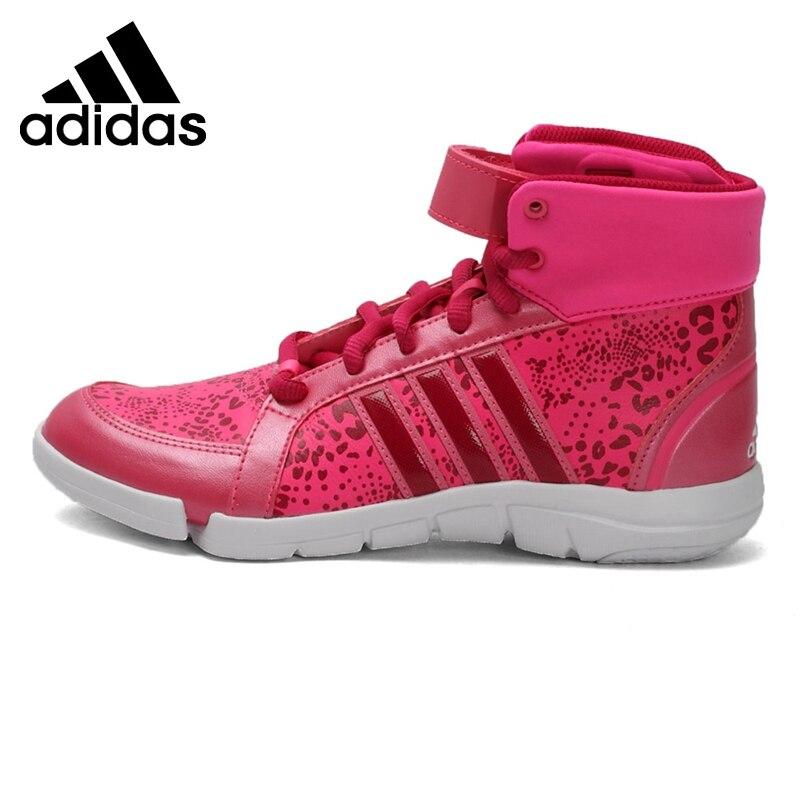 Original Adidas women's Training Shoes Sneakers training shoes