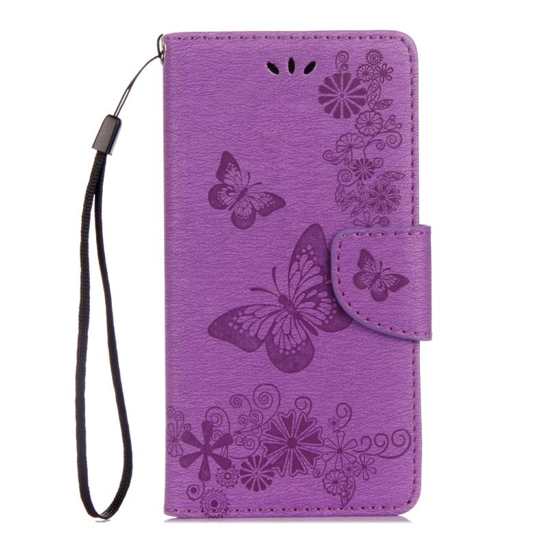 Smile Case para Motorola Moto G4 Plus Bag 5.5 pulgadas Luxury Bump - Accesorios y repuestos para celulares - foto 3