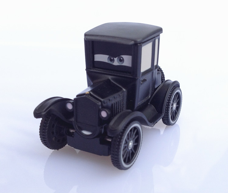P005 Diecasts Vehicles Alloy Toy Car Tracks Diecast Metal Toys Model Car Toy Cartoon Figures Toys Gifts For Kids for Children