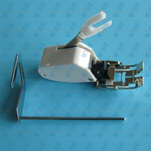 Optional Foot for Brother Sewing Machine – Walking Foot F033N F033 # XC2214002