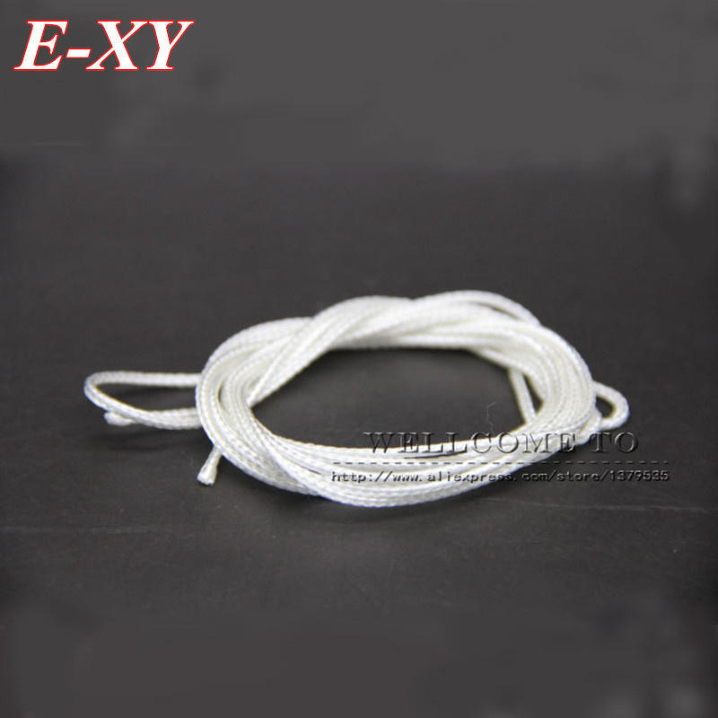 E Cigarette Glass Fiber
