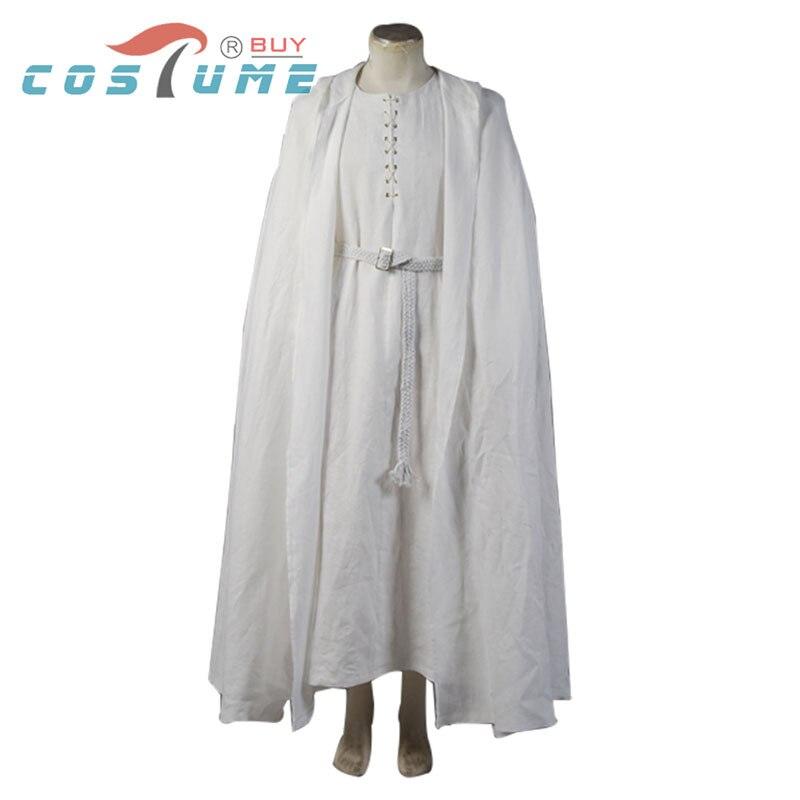 Popular White Cloak Buy Cheap White Cloak Lots From China