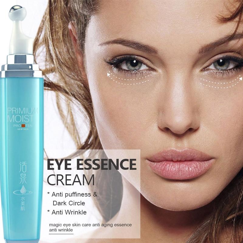 anti wrinkle eye