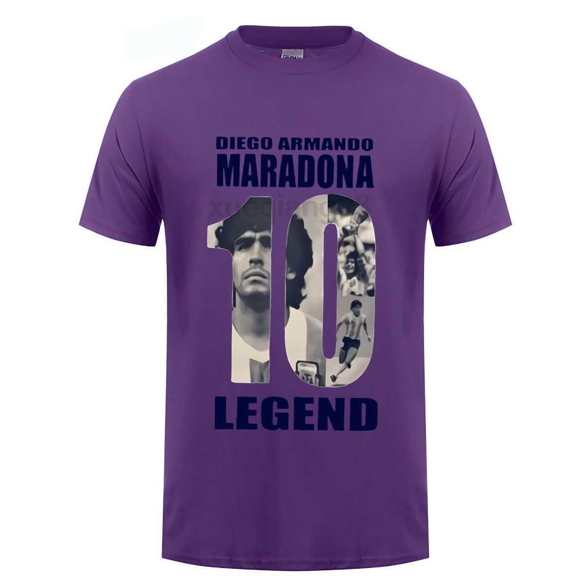 406a002a4 ... soccer t shirt, maradona, pele, football, argentina, brazil, neymar, ...