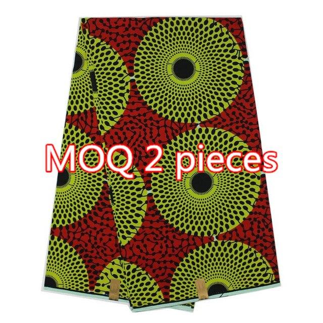 tissu africain woodin