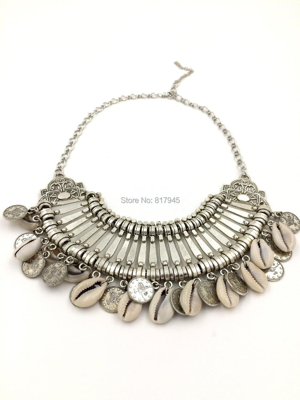 2016 New Fashion Jewelry Hand Make Necklace Wholesale