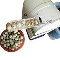 Kicken утиный гусиный прибор для мойки яиц 2400 шт/ч оборудование для птицефабрики очиститель яиц стиральная машина электрическая стиральная ма...