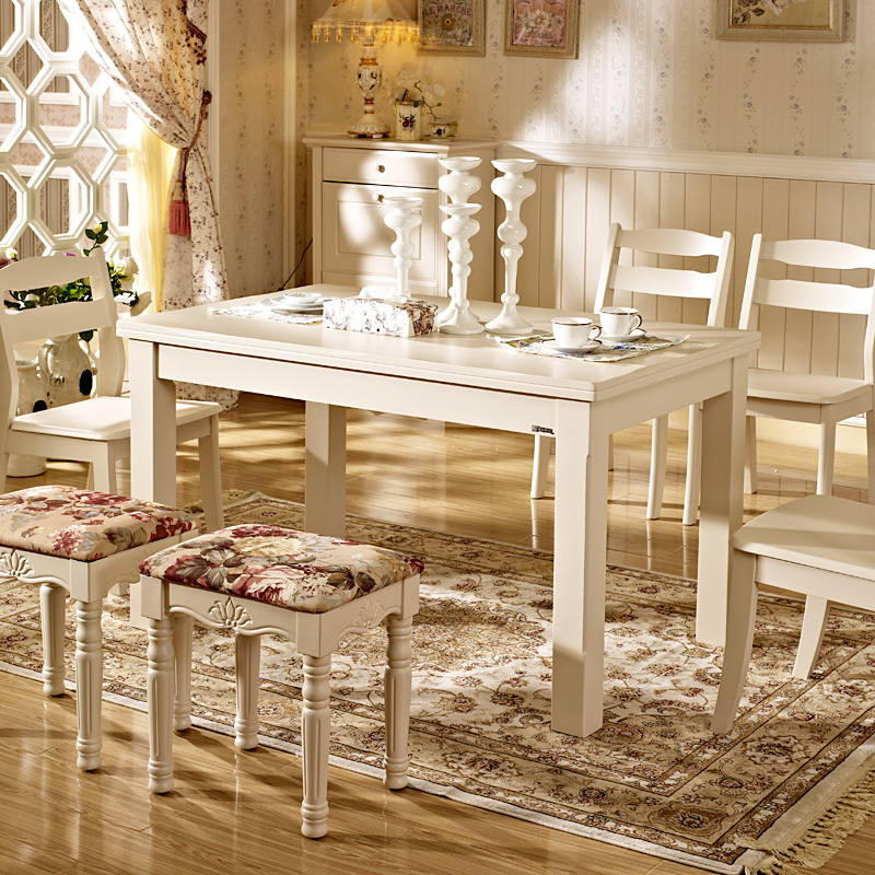 Tavoli Da Cucina Piccole Dimensioni.Sedie Soggiorno Ikea Tavoli Da Cucina Allungabili Ikea Tavolo