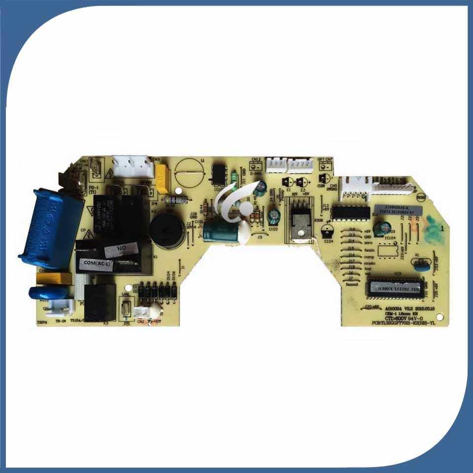Zacha Disipadores de Calor Placa Base de pl/ástico Disipador t/érmico Ventilador Soporte de Montaje Soporte de Base de computadora CPU Refrigeraci/ón con Tornillos para Intel