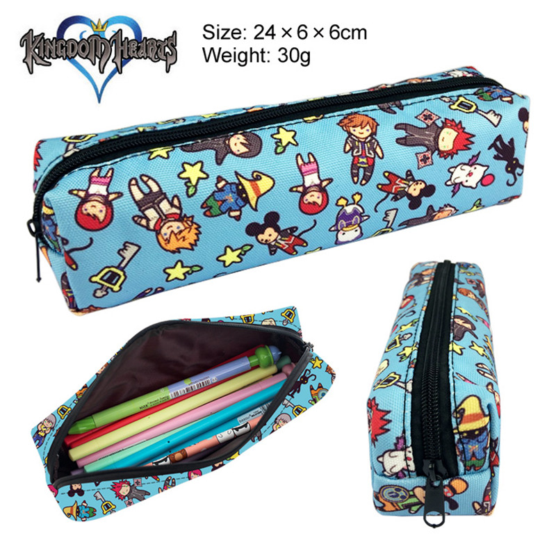 Lights & Lighting Tireless Anime Dragon Ball Drawstring Bag Casual Women Men Travel Rucksack Kids Birthday Party Shopping Bag