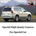 Камера автомобиля Для Lexus GX 470 GX470 Высокое Качество Заднего Вида Резервное Копирование Камеры Для Любителей | CCD + RCA