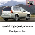 Car Camera For Lexus GX 470 GX470 High Quality Rear View Back Up Camera For Fans | CCD + RCA