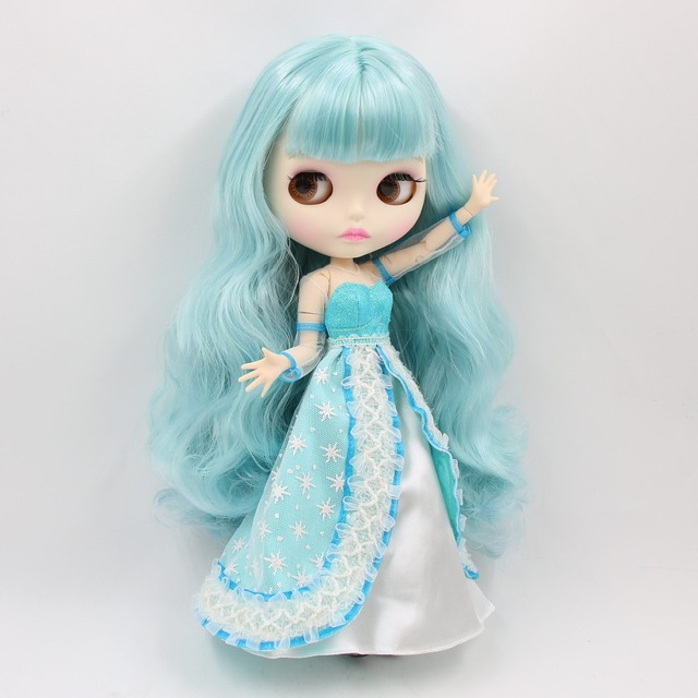ICY factory blyth doll BJD neo special offer special price on sale  3