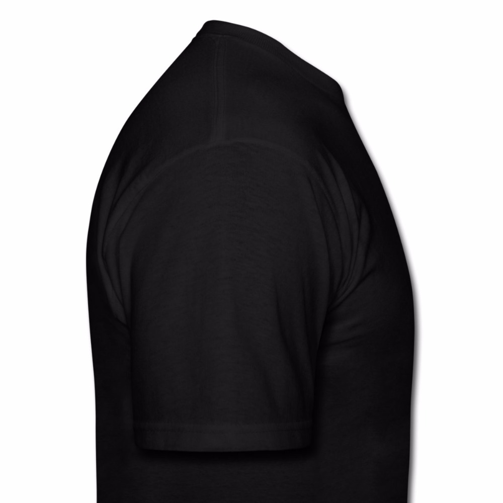 Fashion Sale 100% Cotton Mens New Guns N Roses Guns N Skull Graphic T-Shirt Black Crew Neck New Style Short Sleeve Tee Shirt