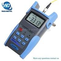 Joinwit JW3216 Handheld Multifunction Power Meter USB communication function JW3216 high precision communication line tester