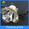 Lâmpada do projetor Original Nua lâmpada LMP-F270 para VPL-FE40 VPL-FE40L VPL-FW41L VPL-FX40 VPL-FX40L VPL-FX41 VPL-FX41L, etc