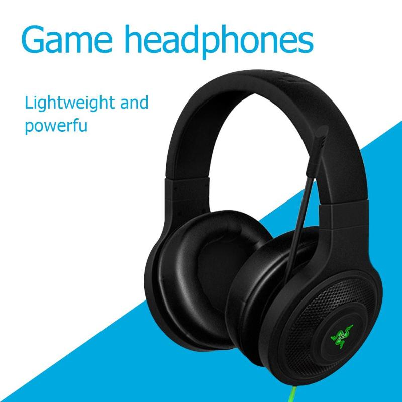 Cuci Headphone dengan Mm 14