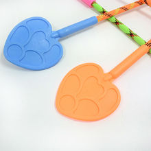 1PC Pet Dog Training Supplies Lovely Pet Pat Toys Good helper of the love pat dog stick Pet supplies Free shipping