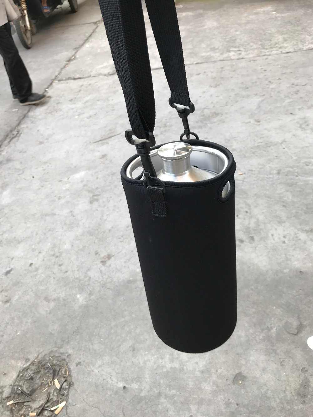 Detail Feedback Questions about keg Jacket for
