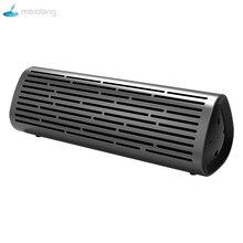 Meidong 2110 mini Portable Bluetooth Speaker Wireless 10W Deep Bass Loudspeaker stereo Music Waterproof Outdoor  TF Card