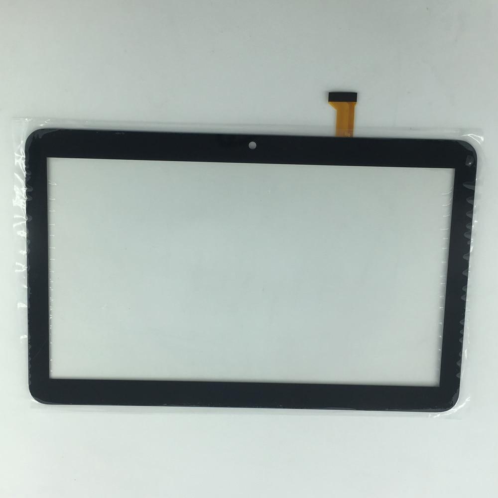 10 1 inch FX C10 1 192 GT10PGX10 font b tablet b font font b pc