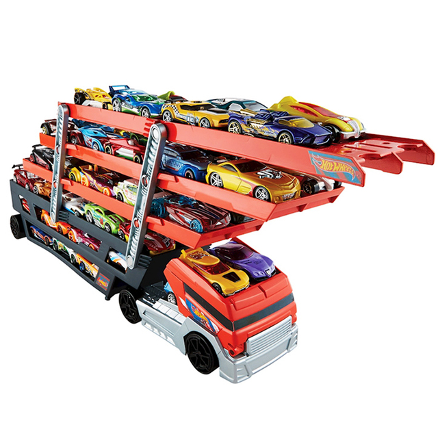 Подлинная Горячие Колеса Металл Модель Автомобиля 1: 64 Классический Античный Коллекционные Оригинальные Гоночные Автомобили Мини Сплава Игрушечных Автомобилей Для мальчики Хобби