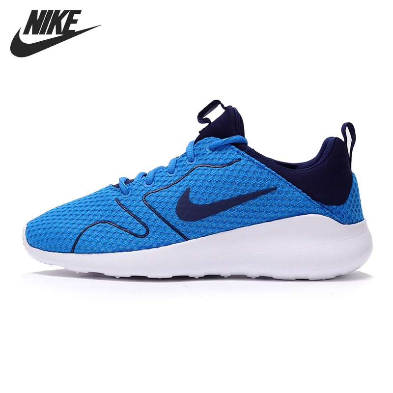 best service cc33c eb252 Aliexpress.com Buy Original New Arrival NIKE KAISHI 2.0 BR Mens  Skateboarding Shoes Sneakers from ...