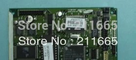 Free shipping 100% tested main board for Samsung CLP600,SF--600SC on sale free shipping 100